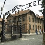 Krakow Auschwitz & Salt Mine Day Tours