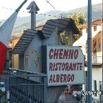 Photo of Hotel Chenno