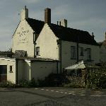 Foto The Pound Inn