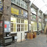 Weston-Super-Mare Museum
