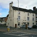 Foto de The Coach House, Bridgnorth