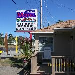 Sea Haven Motel/ Guest House