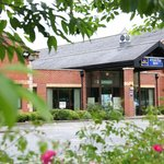 BEST WESTERN Appleby Park Hotel