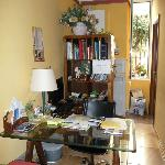 Photo of Rodoflor B&B
