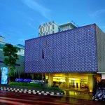 Grand Aston Yogyakarta