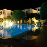 Photo of Alkyon Apartments & Villas Hotel