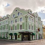Photo of National Hotel Klaipeda