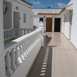 Photo of Hostal Noguera
