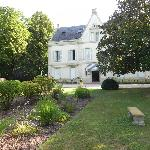 Photo of Le Manoir De Bellerive