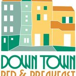 Downtown B&B