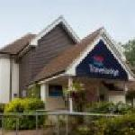 Chigwell Travelodge