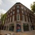‪Travelodge London Waterloo Hotel‬