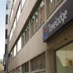 ‪Travelodge London Aldgate East‬