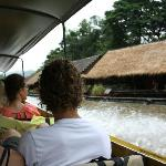 Photo of River Kwai Hotel