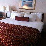Foto GuestHouse Inn & Suites