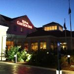 Photo de Hilton Garden Inn Odessa