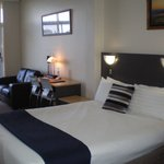 Best Western Taree Motor Inn Foto