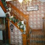 Photo de Benner House Bed and Breakfast
