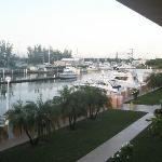 Sunrise Resort & Marina Foto
