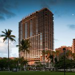‪Trump International Hotel Waikiki Beach Walk‬