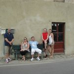 Gioia Private Tour & Trips - Florence & Tuscany - Day Tours