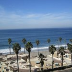 Wyndham Oceanside Pier Resortの写真