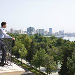 ‪Four Seasons Hotel Baku‬