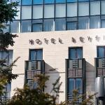 Hotel Beyfin