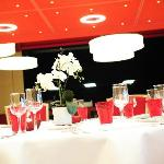 Banquets_Events