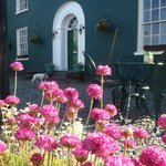 Photo of Ivy Guest House Hawkshead