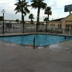 Photo de Homewood Suites by Hilton Corpus Christi