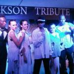 m j tribute nite all the entertainers brill xxx