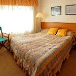 Photo of Hotel Punta Condor San Carlos de Bariloche