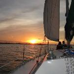 Sailing Dreams Yacht Charters - Day Tours