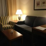 Φωτογραφία: Country Inn & Suites by Carlson _ Albertville