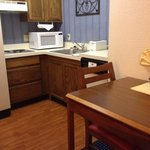 Country Inn & Suites by Carlson _ Albertville resmi