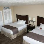 Foto van BEST WESTERN Fort Myers Waterfront