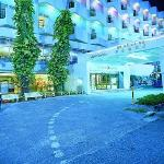 Photo of Astar Hotel Hualien