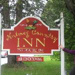 The Nutmeg Country Inn - Wilmington, VT