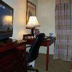 Country Inn & Suites Oklahoma City Airport resmi
