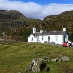 Coniston Coppermines YHA