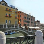 Photo of Arlecchino Hotel Venice