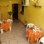 Photo of B&B Sicilia Bedda