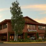 Photo de Radisson Hotel Colorado Springs Airport