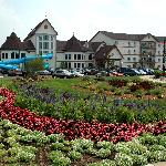 Photo of Zehnder&#39;s Splash Village Hotel &amp; Waterpark Frankenmuth