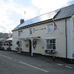 Photo of The Rest and Be Thankful Inn Minehead