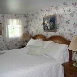 Call's Dream Catcher Inn Bed & Breakfast