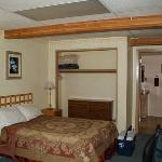 Photo of Rainbow Country Bed and Breakfast