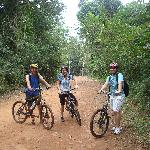 Iguazu Bike Tours