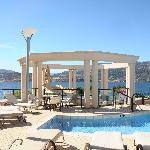 Φωτογραφία: Royal Private Residence Club